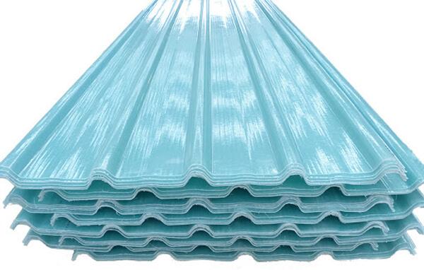 skylight sheet